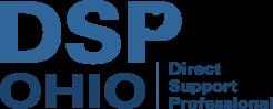 DSP Ohio